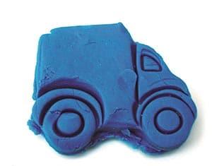 playdoh-truck-V2