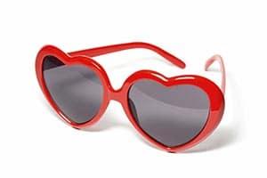 heart-sunglasses