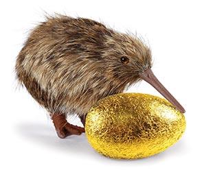 Kiwi-&-egg-V2
