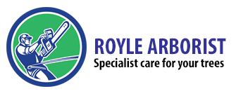 Royle Arborist